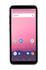 """5.7"""" 4G Smartphone Android 8.1"""