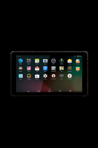 10,1 tabletti 8 Gt TAQ-10252