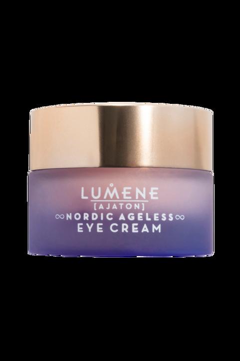 Ajaton Nordic Ageless Eye Cream 15ml