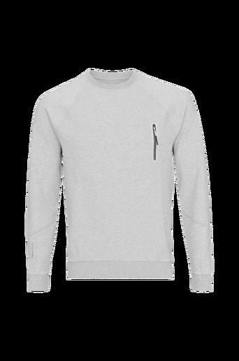 Kinetics Technical Sweatshirt collegepusero