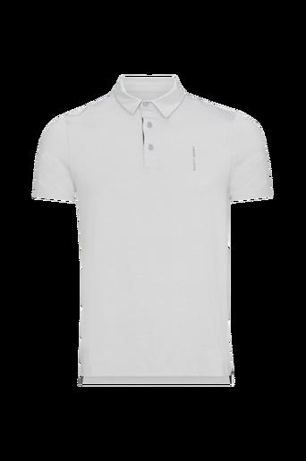 Pinnacle Short Sleeve Polo T paita