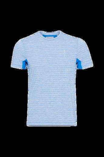 Vantage Short Sleeve Tech Tee T paita