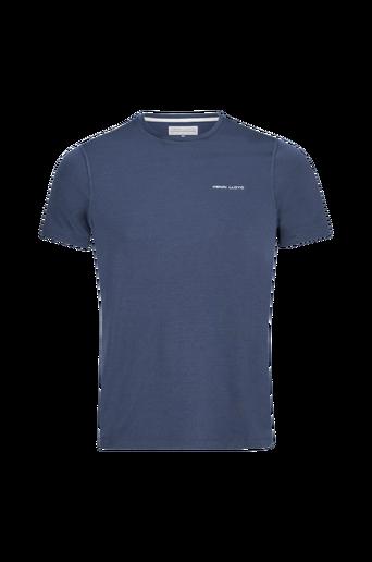 Pace 2.0 Short Sleeve Simple Tee T paita