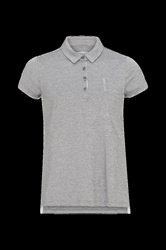 Henri Lloyd Top Aspire Short Sleeve Polo Wms