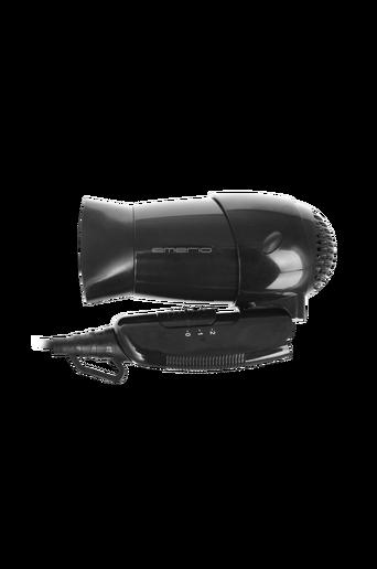 HD-114387-hiustenkuivain 1200 W