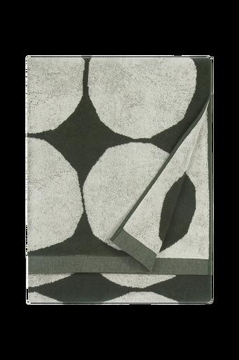Kivet kylpypyyhe 70 x 140 cm