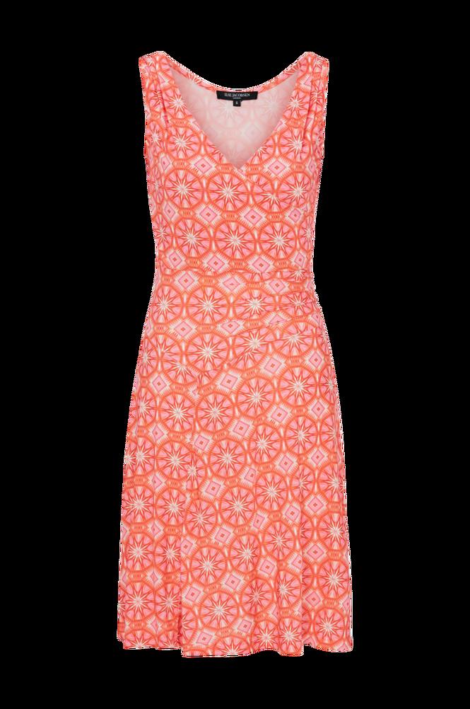 Ilse Jacobsen Kjole Nice213GF Dress