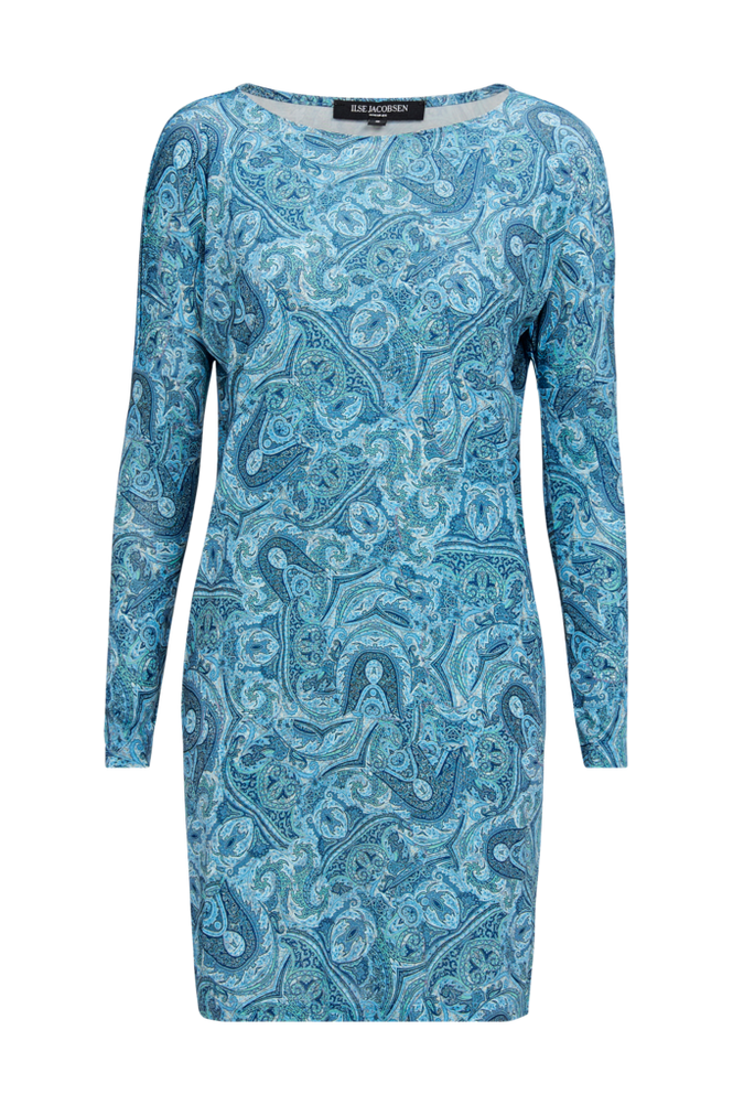 Ilse Jacobsen Kjole Nice62GI Dress