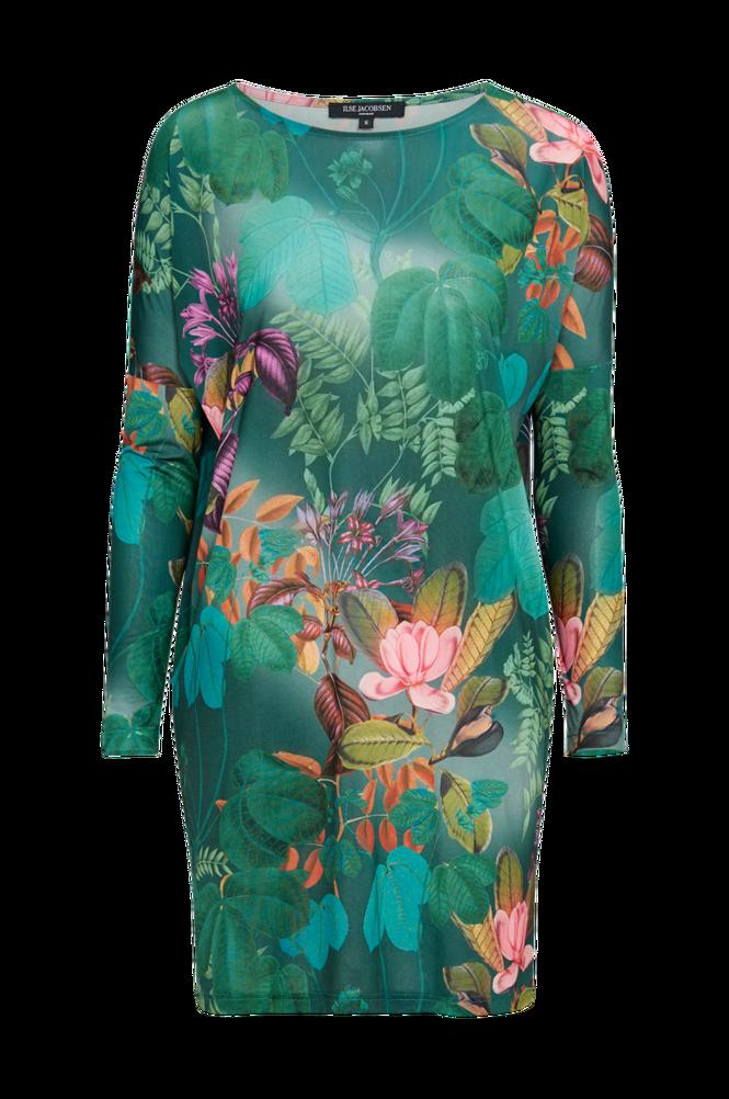 Ilse Jacobsen Kjole Nice62GN Dress