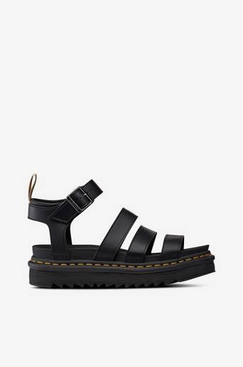 V Blaire sandaalit
