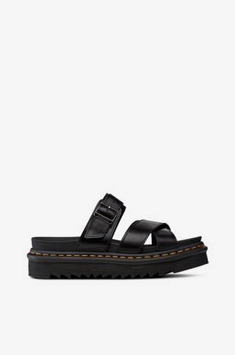 Ryker sandaalit