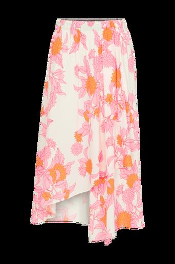 Bibbie Skirt -hame