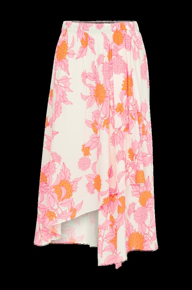Soaked in Luxury Nederdel Bibbie Skirt