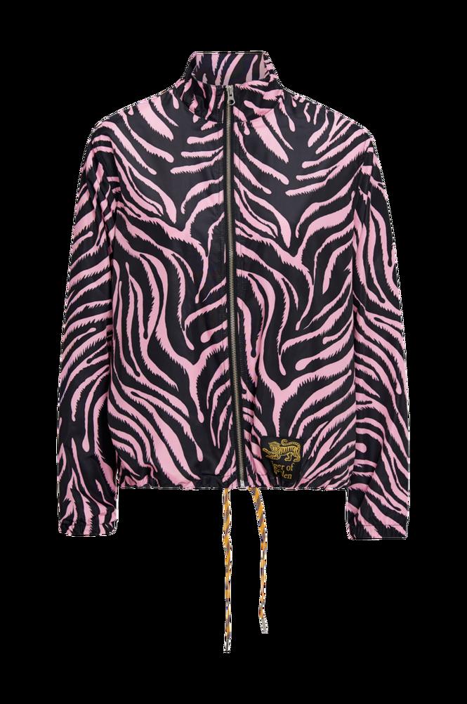 Tiger Of Sweden Jakke Rising Pr Jacket