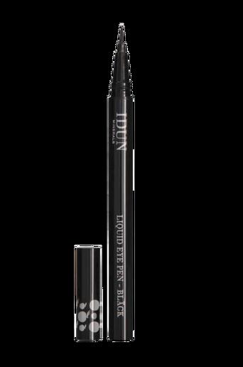 Bläck Eyeliner Pen