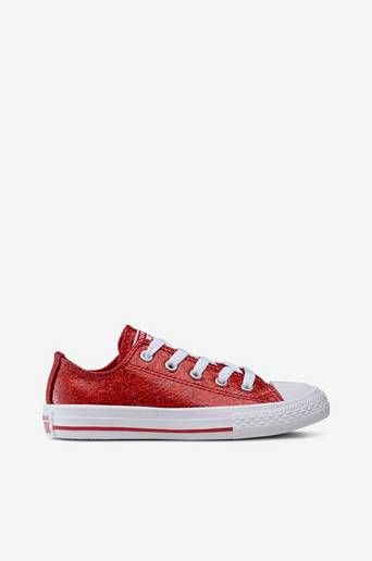 Chuck Taylor All Star Holiday tennarit