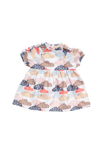 Lillan-mekko
