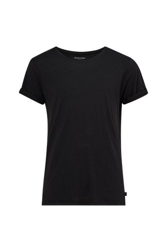 Jimmy Bamboo Cotton T paita