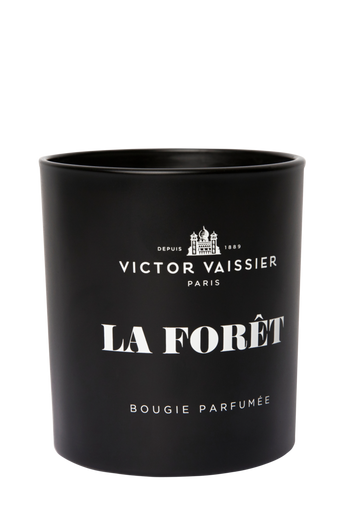 Scented Candle La Forêt 220 g