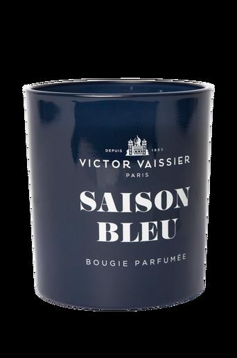 Scented Candle Saison Bleu 220 g