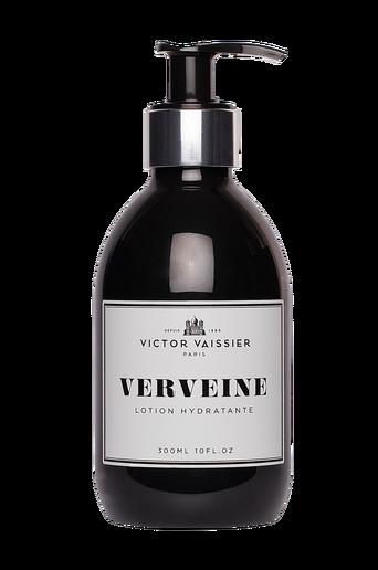 Hydrating cream Verveine 300 ml