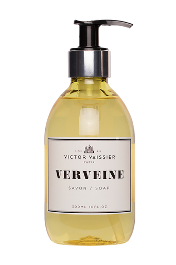 Soap Verveine 300 ml