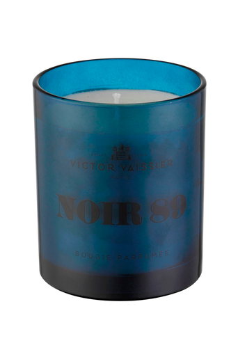 Scented Candle Noir89 220 g