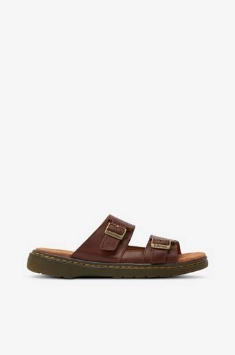 Sandaalit Nikolai
