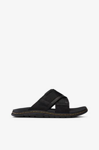 Athens Slide sandaalit