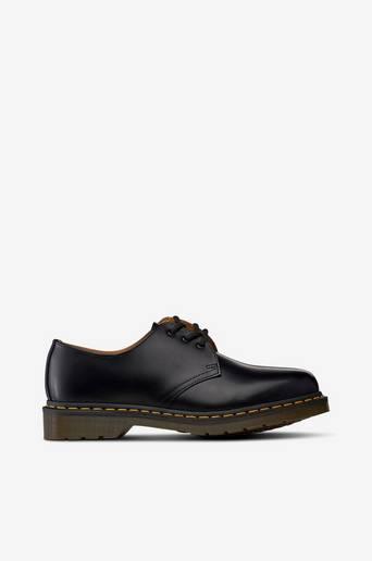 Smooth kengät