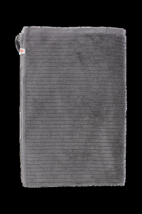 Badhandduk Soft 90x180 cm