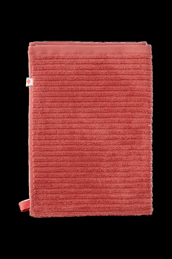 Badhandduk Soft 70×140 cm