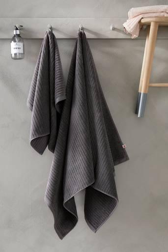 Kylpypyyhe Soft 70x140 cm
