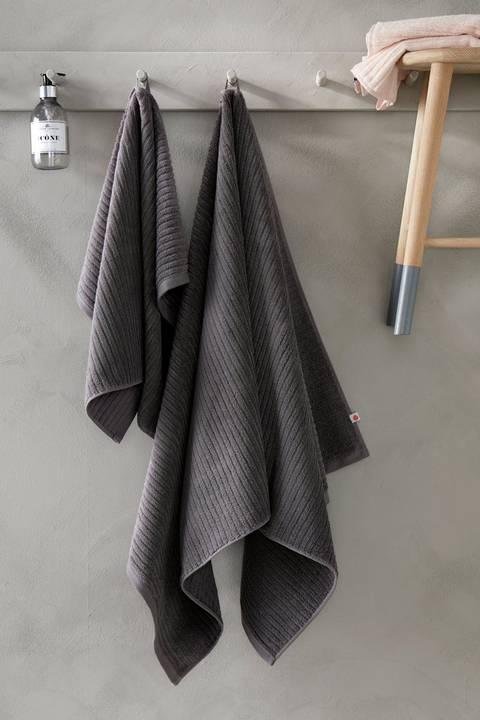 Badhandduk Soft 70x140 cm
