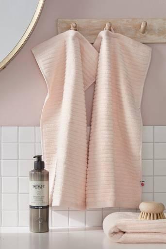 Pyyhkeet Soft 30x50 cm, 2/pakk.