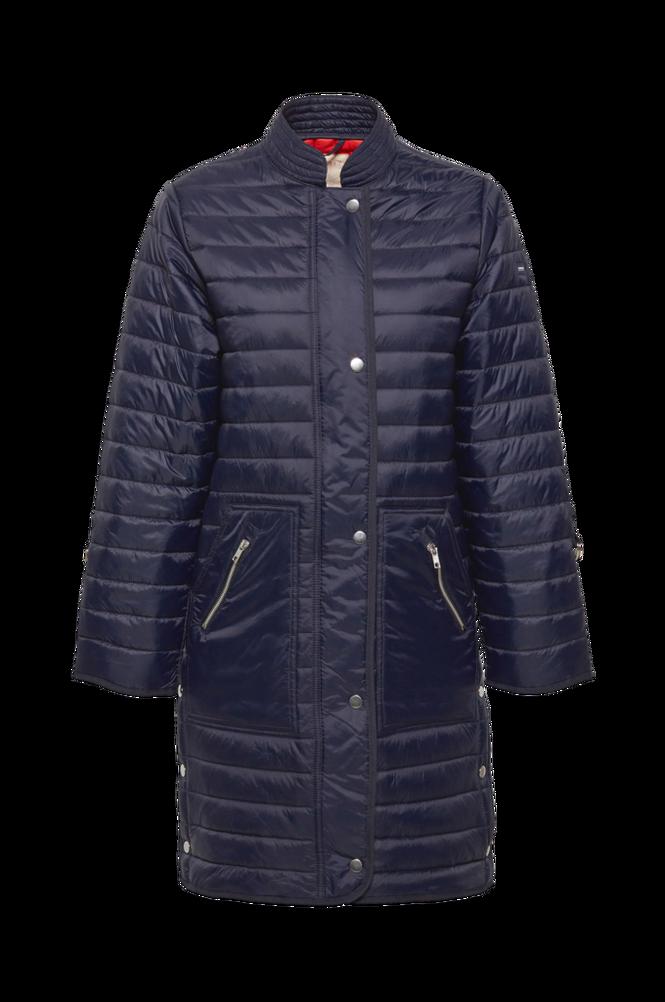 Esprit Dunfrakke Padded Coat