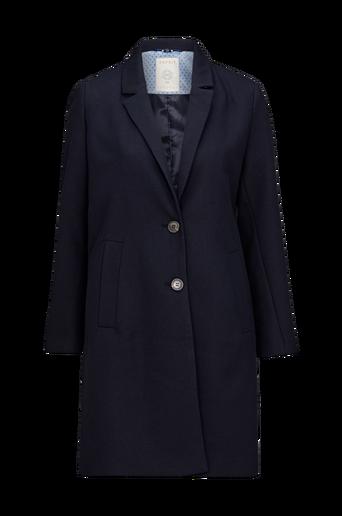 Blazer Coat takki