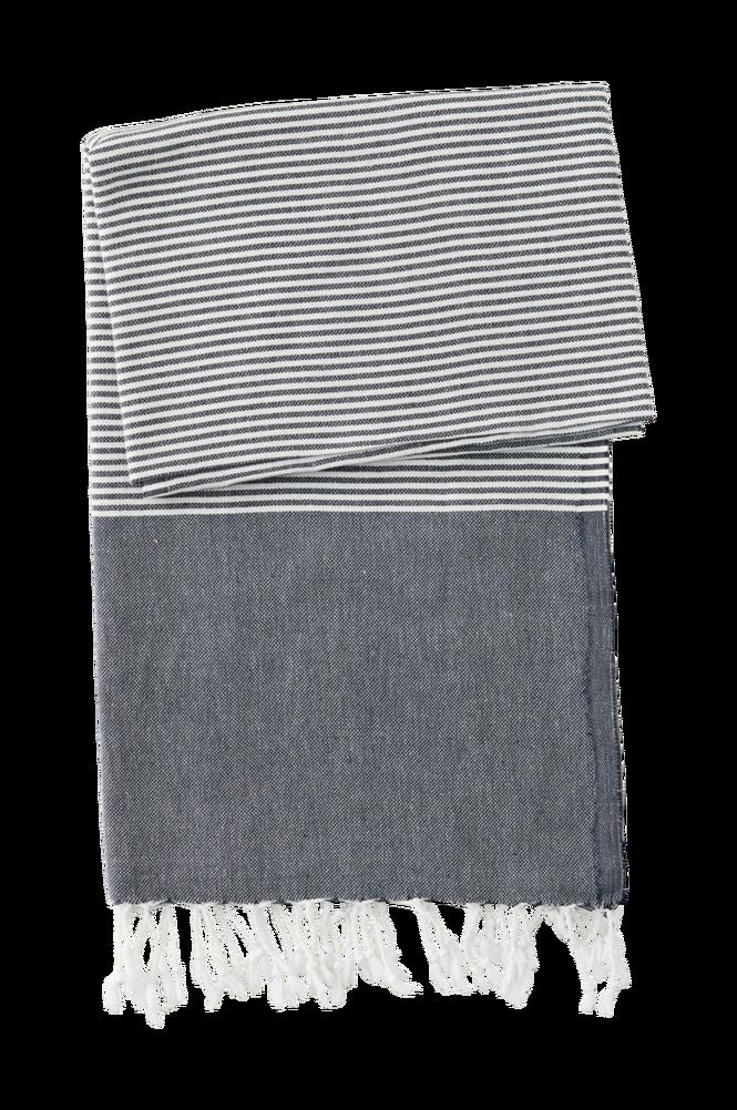 Handduk Francis 80×160 cm