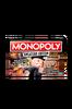 Monopol Cheaters Edition thumbnail