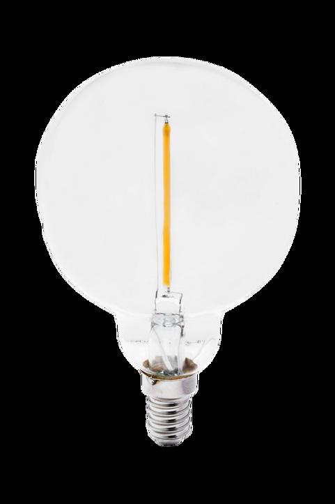 LED ljuskälla E14 Bright LED Filament 80mm.