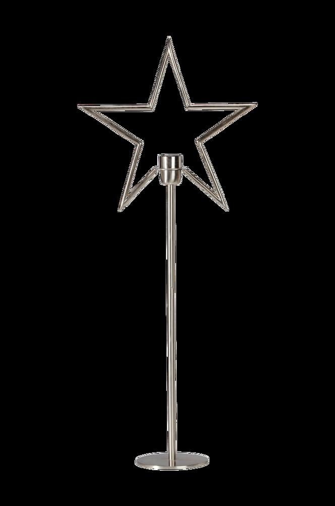 Bordsstjärna Tindra 82cm