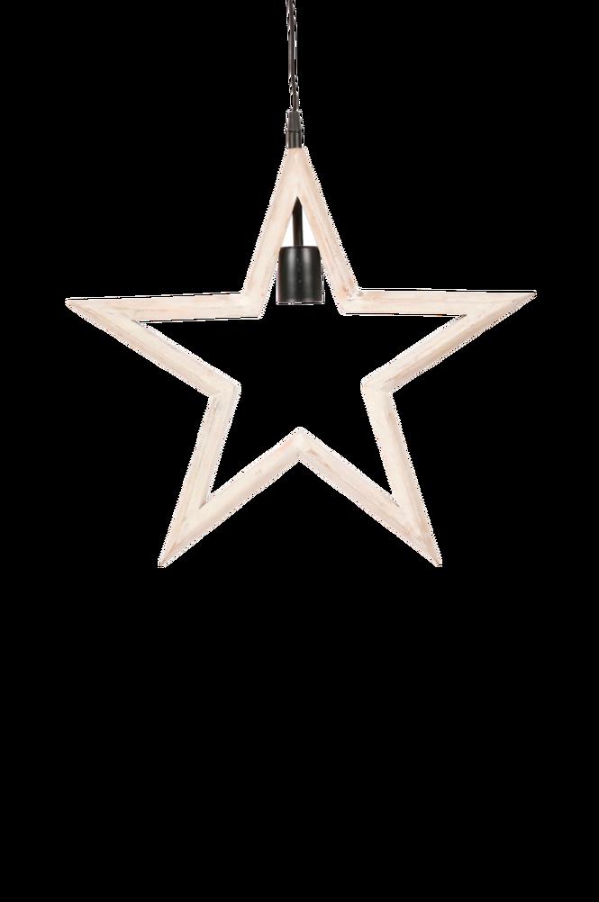Stjärna Farm Star 45cm