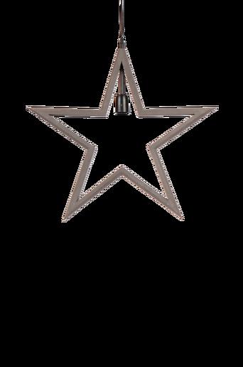 Farm Star valotähti 59 cm