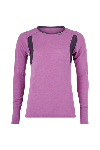 Kerrastonpusero Hiking Woman Shirt