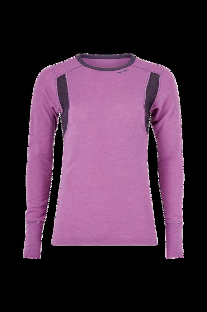 Devold Skiundertrøje Hiking Woman Shirt