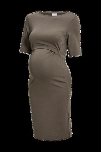 Äitiys /imetysmekko Coco Dress