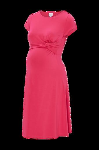 Äitiys-/imetysmekko Twist Dress