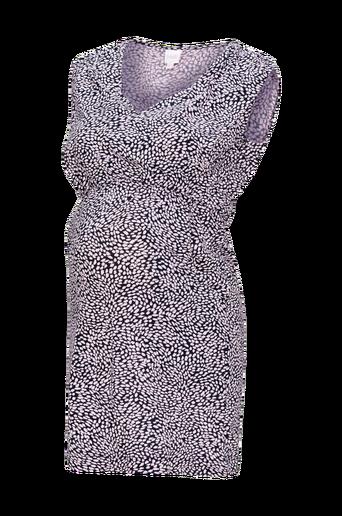 Äitiys /imetysmekko Misty Dress