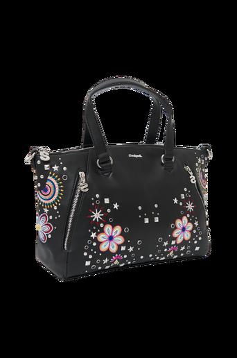 Apolo Piadena -laukku