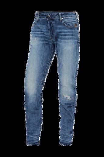 Arc 3D Slim farkut